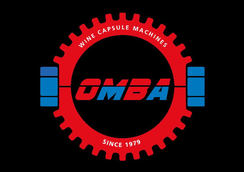 OMBA TA-DE Produzione Macchine capsule vino